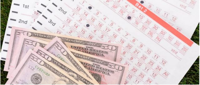 Sports Betting Explodes in NFL Opening Weekend